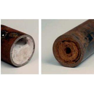 Liquido para destapar tuberias instalaci n sanitaria - Liquidos para desatascar tuberias ...