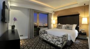 lamparas-dormitorio