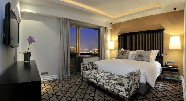 Estilo y dise o de las l mparas de techo alba iles - Lamparas modernas para dormitorio ...