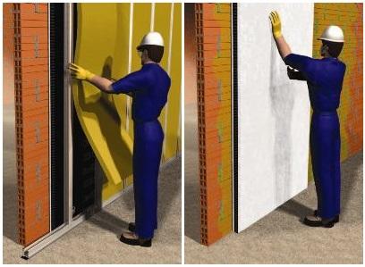 Cómo hacer el aislamiento acústico de una habitación