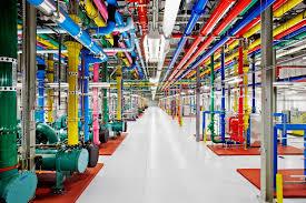 Cómo elegir entre diferentes tipos de tuberías para el hogar