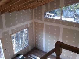 Cómo revestir una pared con el sistema de construcción en seco (Durlock®)