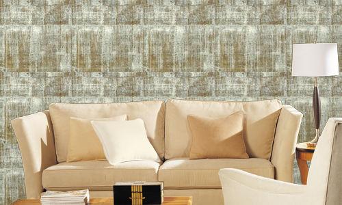 Telas decoracion paredes - Telas para tapizar paredes ...