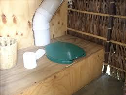 Cómo se instala un sanitario ecológico o baño en seco