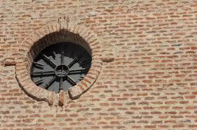 Cómo renovar una fachada de ladrillo visto