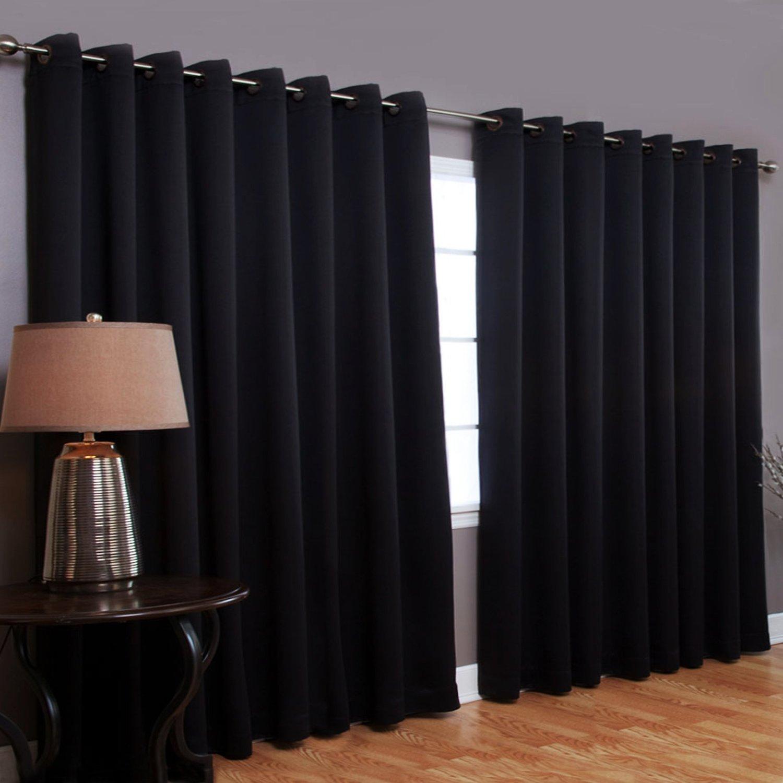 Como ahorrar energía en casa cubriendo las ventanas con toldos y cortinas