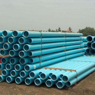 Qué son y para qué sirven las láminas de PVC