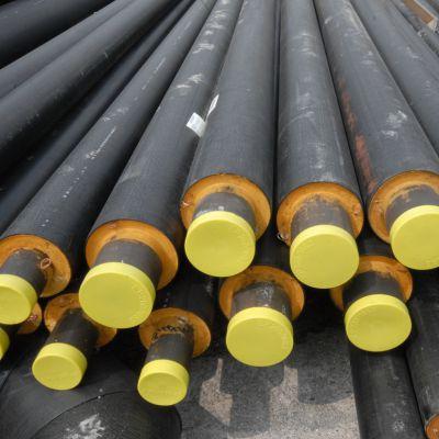 tubos polietileno