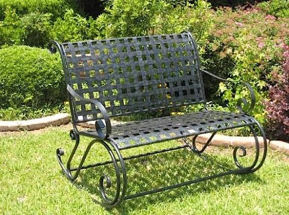 mueble jardin2