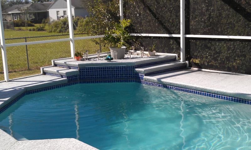 c mo desinfectar una piscina sin utilizar cloro la