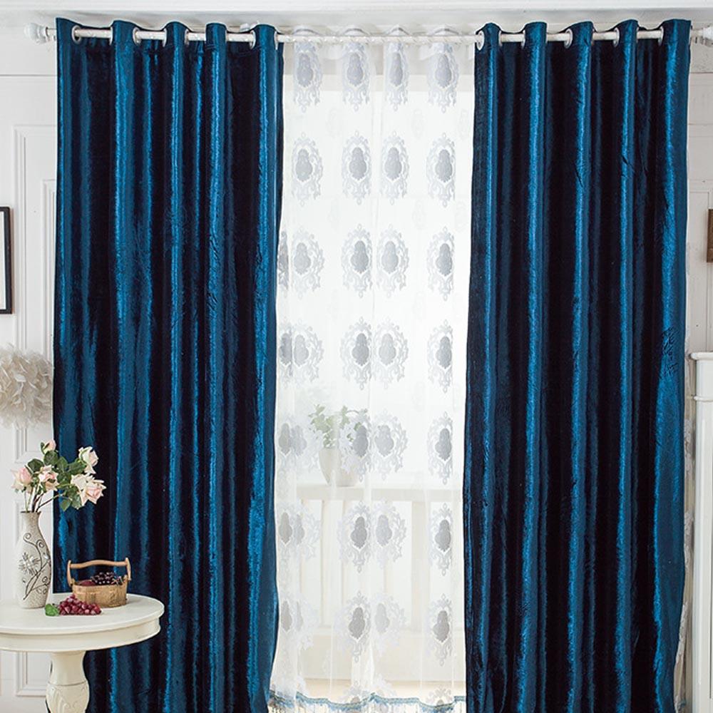 cortina isonorizante2