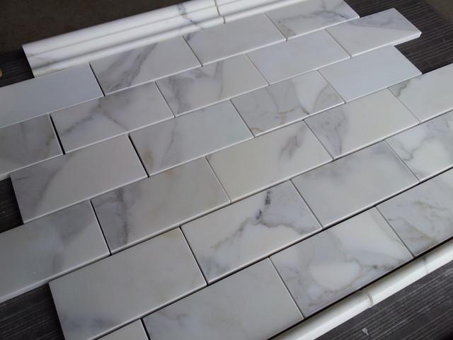 C mo instalar losas de m rmol en los pisos alba iles Definicion de ceramica