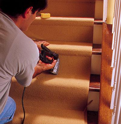 alfombrado escaleras2