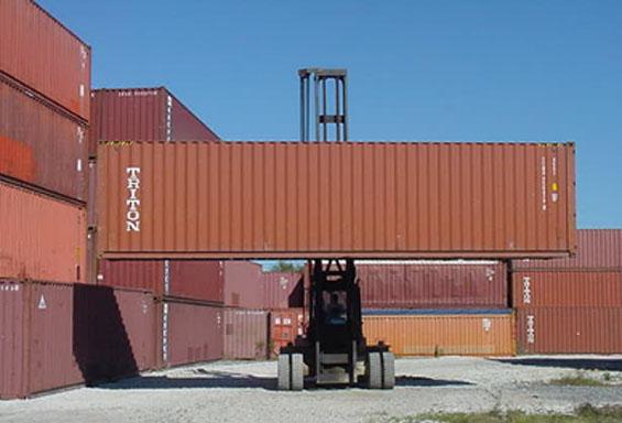 Construcci n de casas con contenedores c mo elegir las piezas adecuadas alba iles - Shipping container homes el tiemblo spain ...