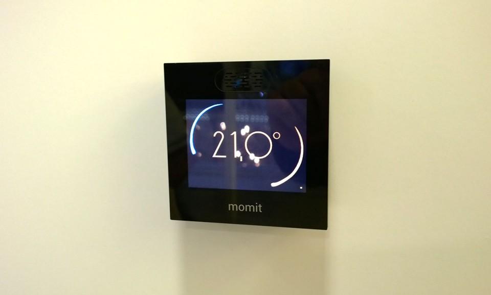termostato1