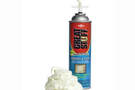 espuma de poliuretano1