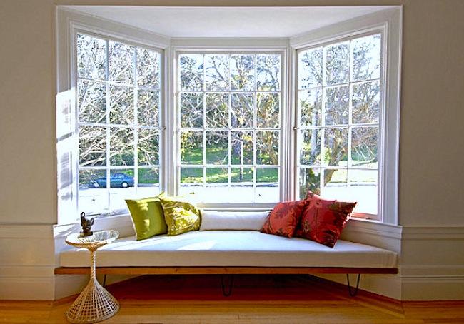 bay window1
