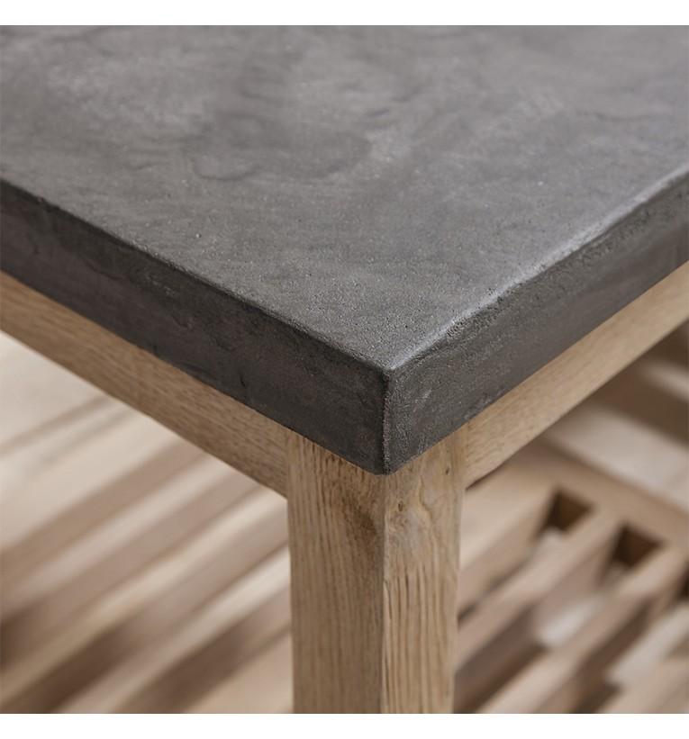 mesa concreto1
