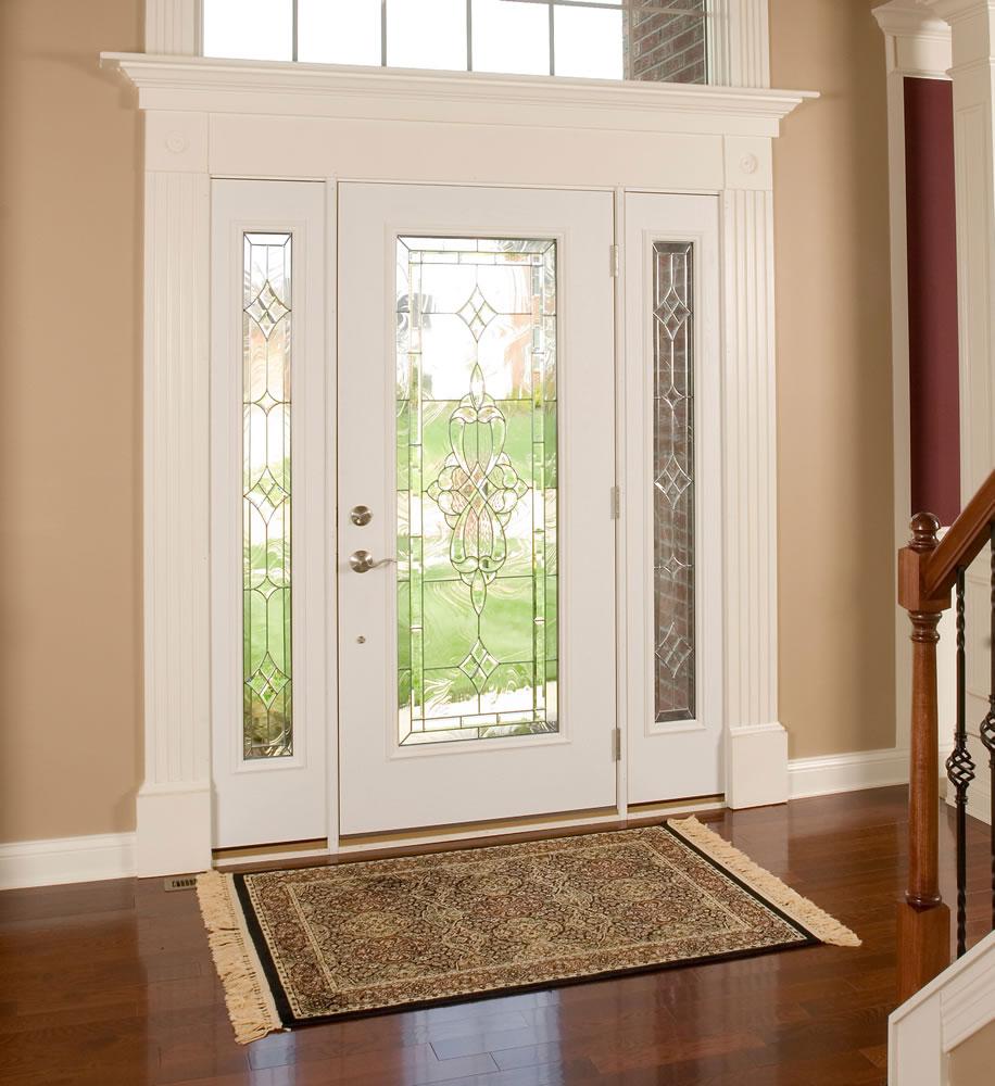 Cómo crear nuevos espacios con ventanas y puertas