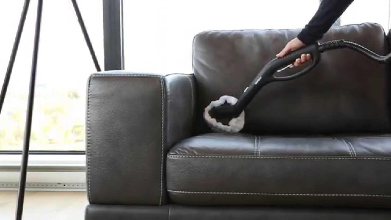 Tips para el mantenimiento de los muebles de cuero