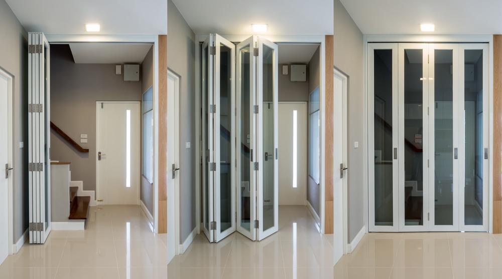 puerta plegable1