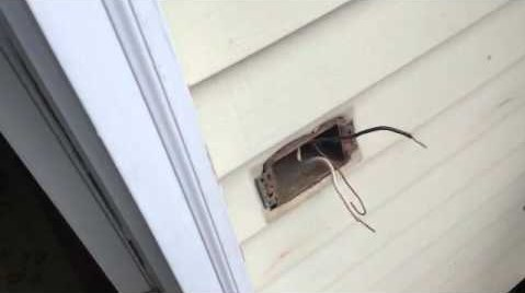 Cómo verificar el estado de la instalación eléctrica en casa