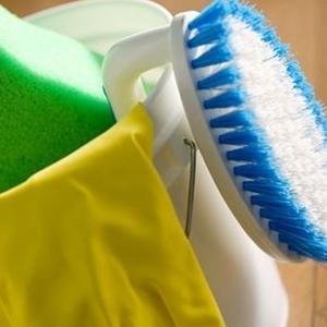 limpieza-concreto