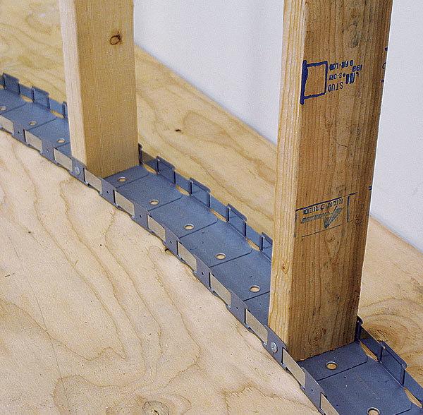 perfil-pared-curva