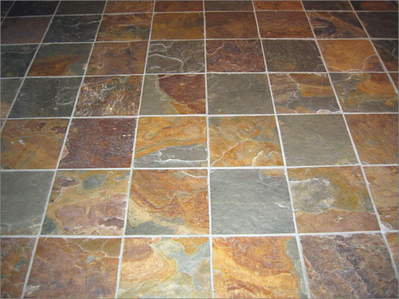 pisos-piedra1