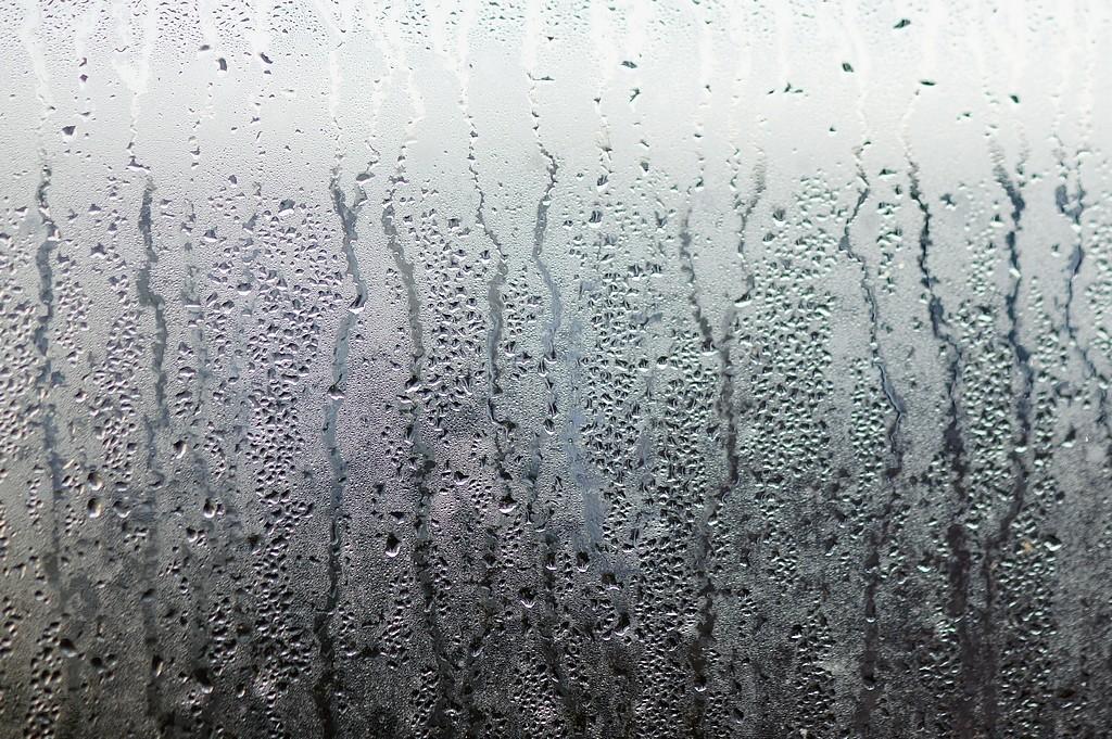 Humedad por condensación en el hogar: Causas y prevención