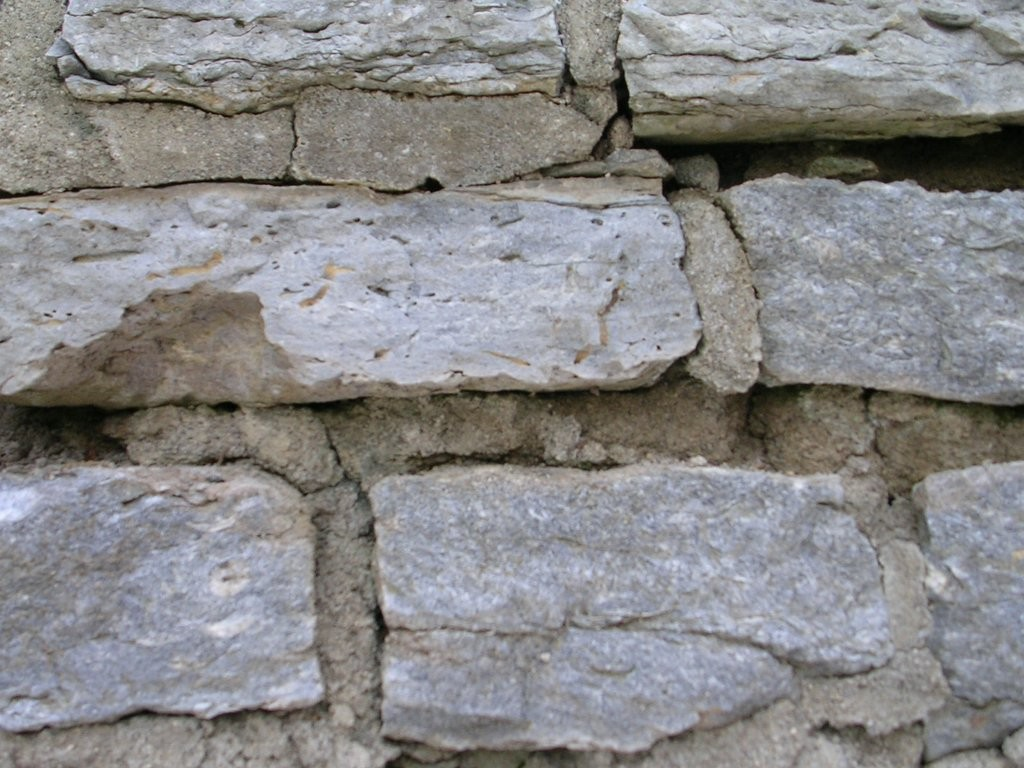 pared-de-piedra1