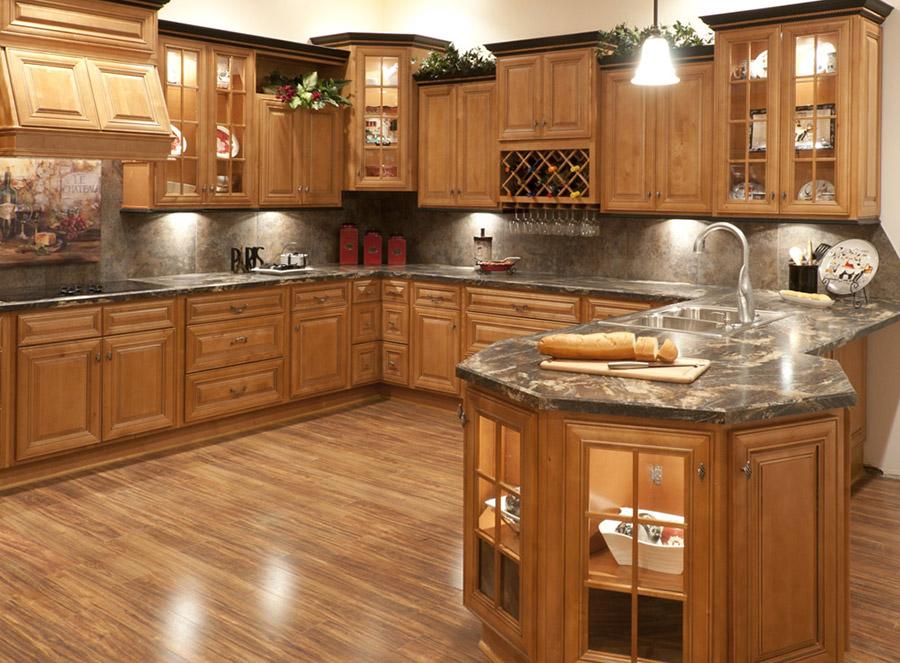 Renovación de una cocina: Detalles que requieren especial atención