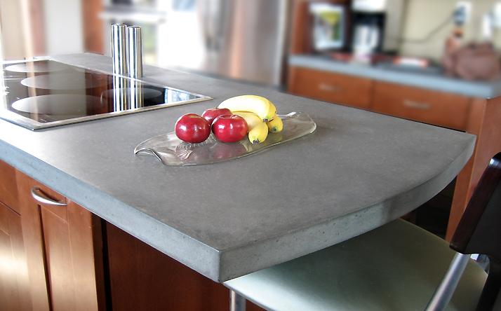 Materiales aptos para encimeras de cocina sus ventajas y desventajas alba iles - Materiales de encimeras de cocina ...