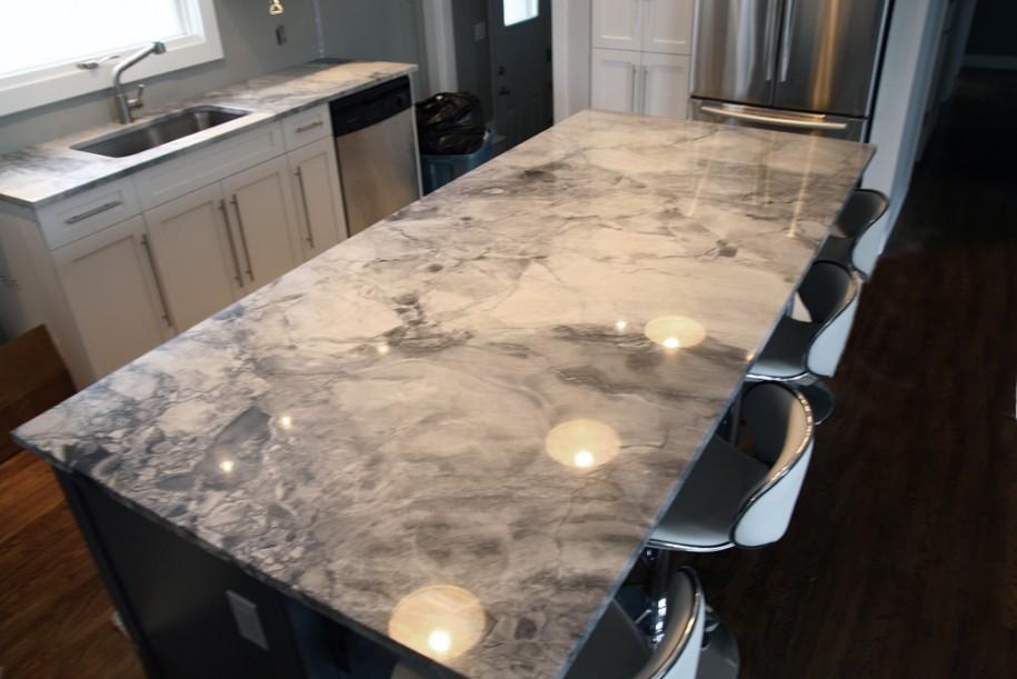 mesada marmol1