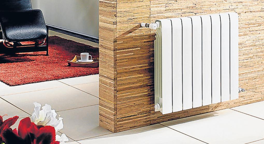 Cu les son los sistemas de calefacci n para el hogar alba iles - Sistemas de calefaccion para viviendas unifamiliares ...