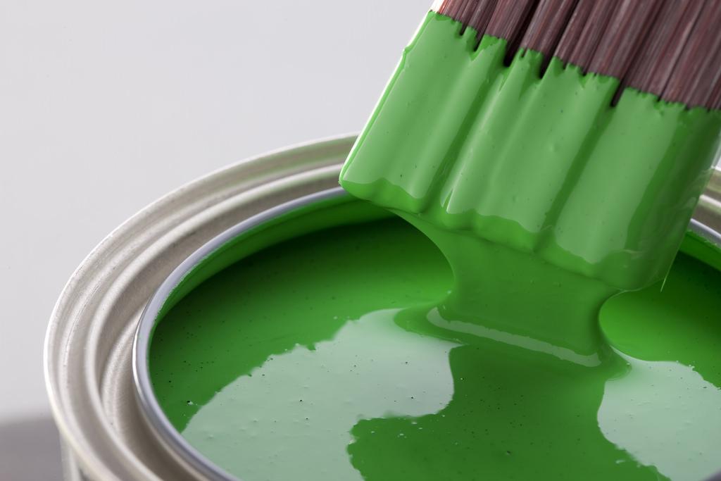 Pintura: Cuáles son los errores más comunes y cómo evitarlos