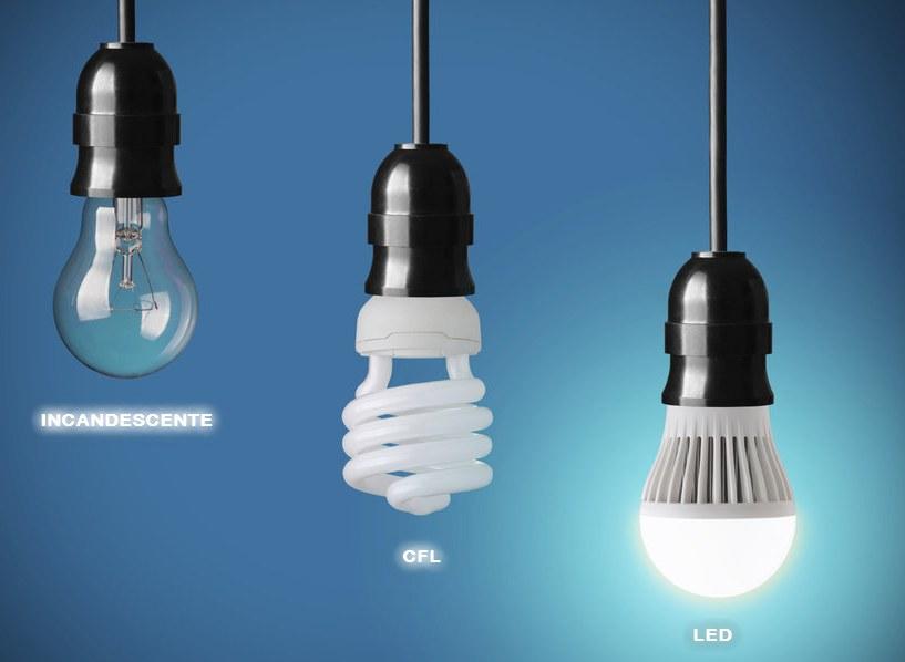 Ventajas y desventajas de usar lámparas LED en casa