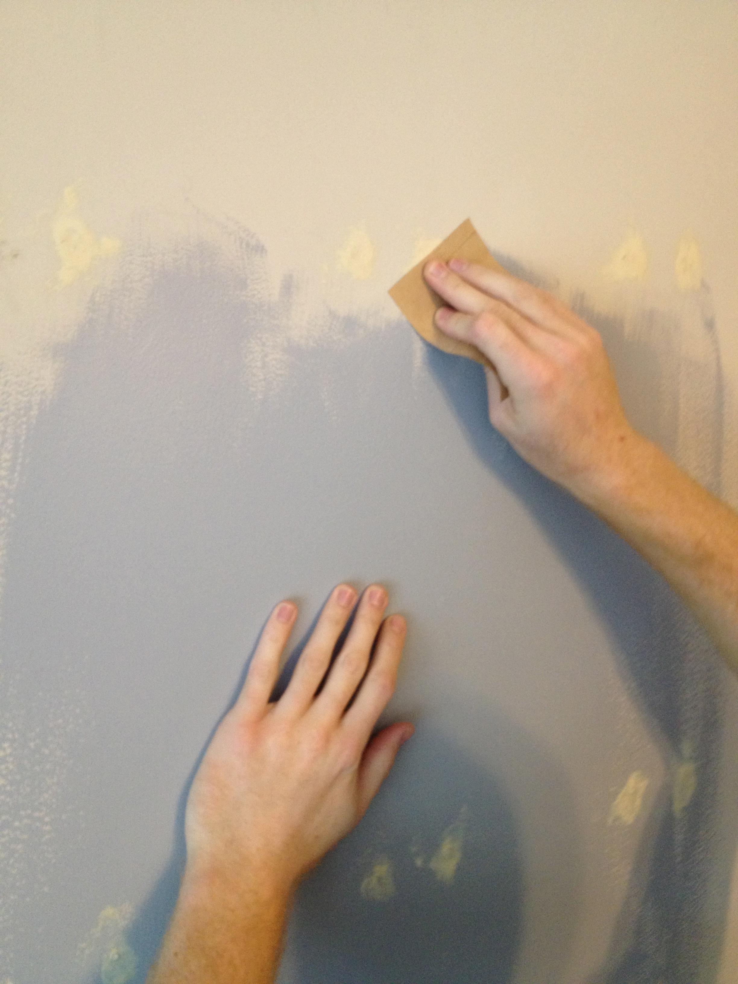 Errores clásicos en la pintura de interiores que pueden evitarse