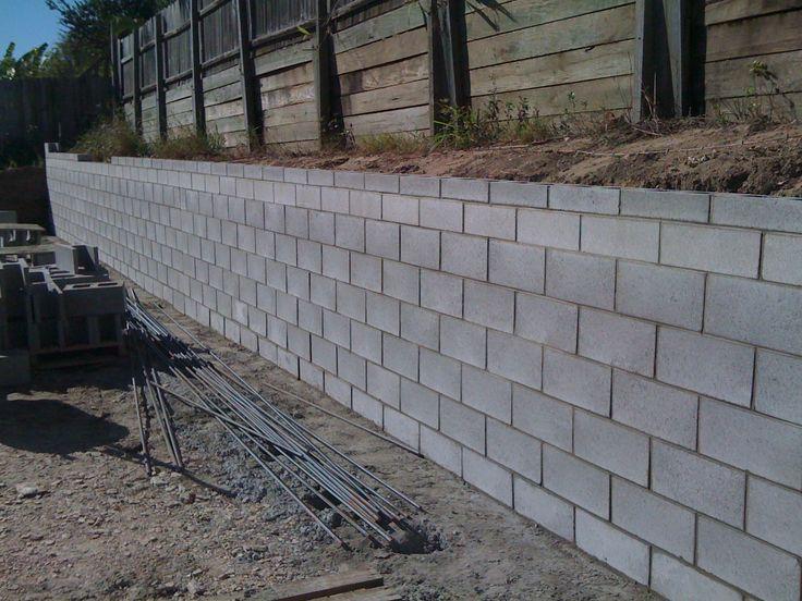 La importancia del suelo en la construcción de una casa