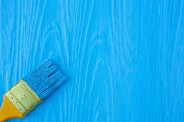 Chalk Paint, la Pintura a la Tiza Multiuso