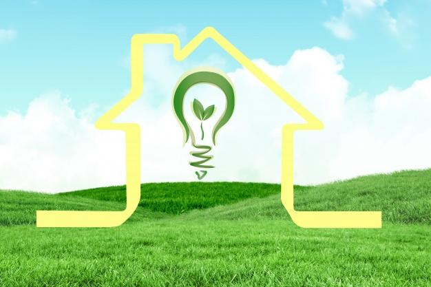 Casas Bioclimáticas, Ahorran y no Contaminan