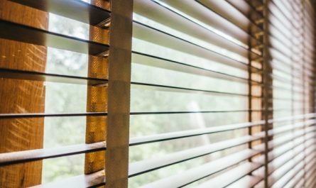 cortinas para exteriores