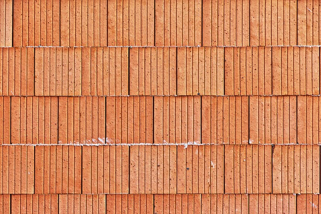 Ladrillos huecos, diferencia entre ladrillos portantes y no portantes